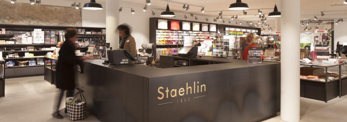 Staehlin_Service_Header